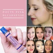 pouty-pink-blush